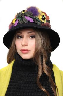 Шляпа Lak Miss