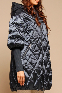Пальто, митенки Naumi