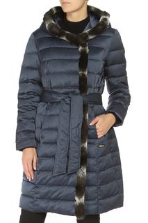 Пальто STEILMANN