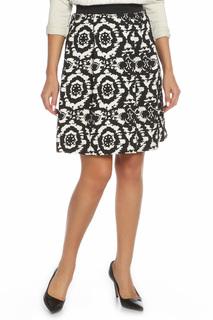 Юбка Blacky Dress