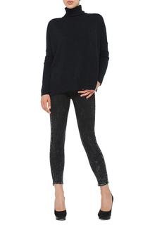 Пуловер LOVE CASHMERE