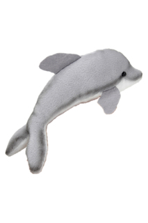 Дельфин, 20 см Hansa