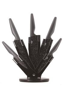 Набор ножей, 6 шт. WINNER