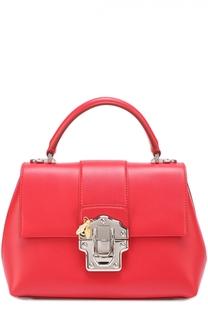 Сумка Lucia small Dolce & Gabbana