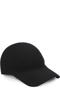 2521f980 Распродажа и аутлет – Женские кепки | Lookbuck | Страница 27