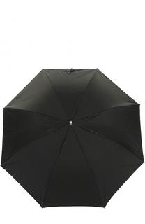 Складной зонт Pasotti Ombrelli