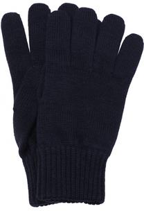 Шерстяные перчатки TSUM Collection