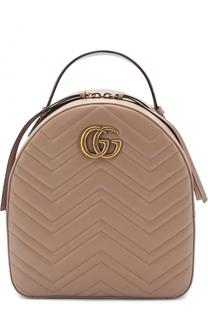 Рюкзак GG Marmont Gucci