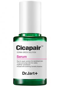 Восстанавливающая сыворотка Cicapair Dr.Jart+