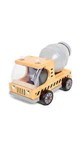 Gift Boutique Childs Mix N Truck