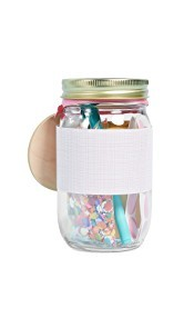 Gift Boutique Happy Wishes Jar
