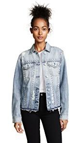 RAILS Knox Jacket