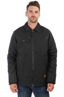 Куртка DC Spt Jacket 2 Black