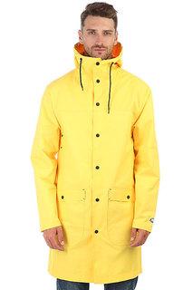Ветровка Anteater Windjacket-62 Yellow