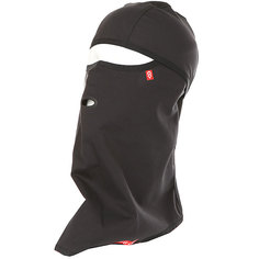 Баклава Airhole Balaclava Full Hinge 3 Layer