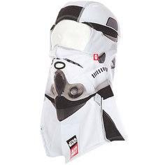 Баклава Airhole Star Wars - B1 Trooper