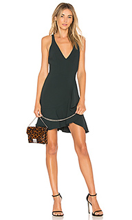 Платье nicco - Amanda Uprichard