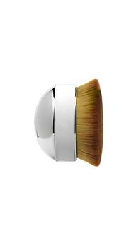 Круглая кисть для макияжа elite mirror - Artis