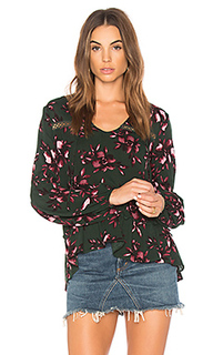 Блузка с рисунком prima - BB Dakota