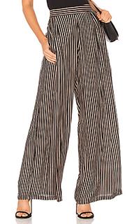 Широкие брюки it - Cleobella