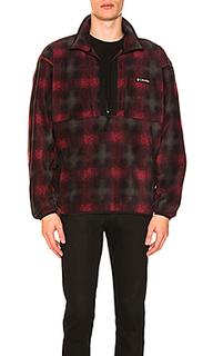 Куртка fleece - Columbia