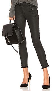 Укороченные джинсы florence instasculp - DL1961
