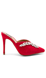 Обувь на каблуке myth jewelled - JAGGAR