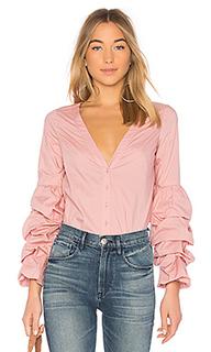 Блузка emma - LAcademie