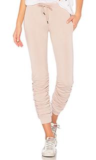 Спортивные брюки keely - NSF