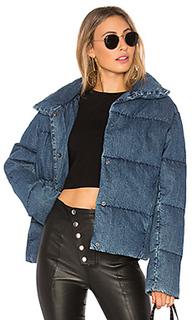 Дутая куртка - PRPS Goods & Co
