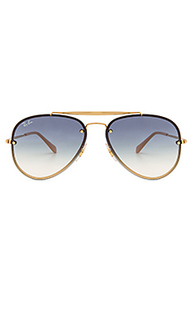 Солнцезащитные очки blaze - Ray-Ban