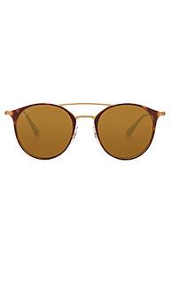 Солнцезащитные очки 0rb3546 - Ray-Ban