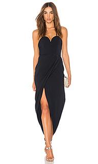 Платье с бюстье u wire - Shona Joy