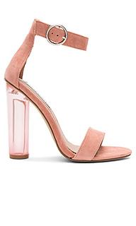 Туфли на каблуке teaser - Steve Madden