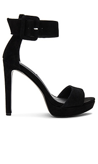 Туфли на каблуке circuit - Steve Madden