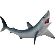 Акула Мако, M, Collecta