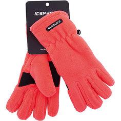 Перчатки ICEPEAK для мальчика