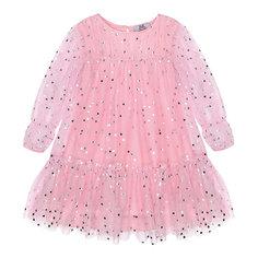 Платье нарядное Bell Bimbo для девочки