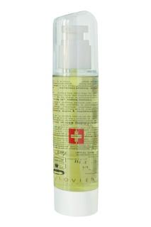 Несмываемая сыворотка «Жидкие кристаллы» для сухих и секущихся волос, 100 ml Lovien Essential