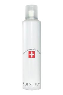 Спрей для моментальной фиксации, 350 ml Lovien Essential