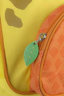 Детский рюкзак с жирафом Zoocchini