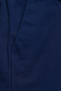 Однотонные детские брюки Ralph Lauren Children
