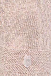 Трикотажные детские брюки Dior Children