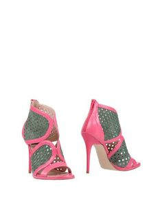 Ботинки Islo Isabella Lorusso