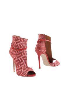 Ботинки Marc Ellis