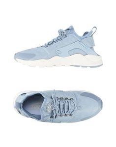234cab3a Купить женская обувь Nike в интернет-магазине Lookbuck | Страница 59