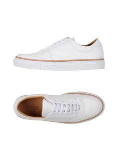 Низкие кеды и кроссовки II Viii Viii - N° 288
