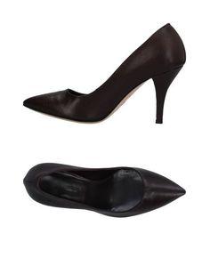 Туфли Gionata