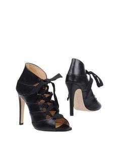 Ботинки Charline DE Luca