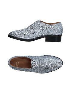 Обувь на шнурках Raoul